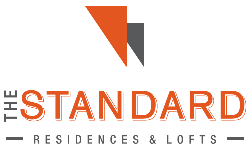 The Standard Residences and Lofts